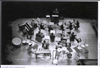 Ensemble intercontemporaine